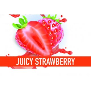 FlavourArt Juicy Strawberry Aroma