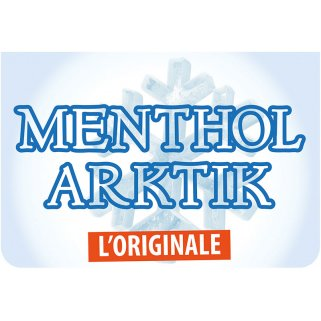 FlavourArt Arctic Menthol Aroma